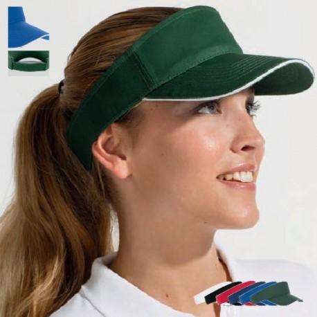 Καπέλο Fast Food Ace