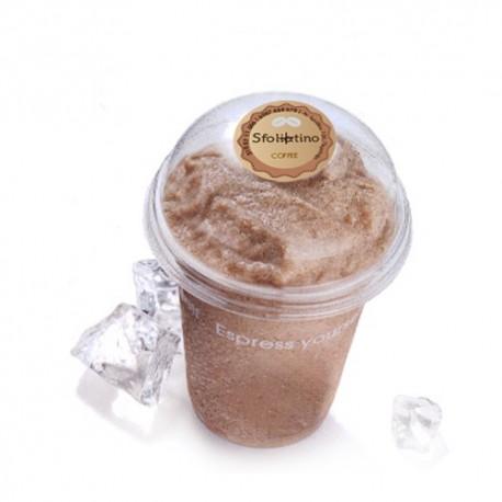 Αυτοκόλλητα για πλαστικά καπάκια ποτηριών καφέ