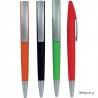 Διαφημιστικό Πλαστκό στυλό 656 (με εκτύπωση)