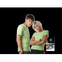 μπλουζάκι-τ-shirt-bc-exact-150