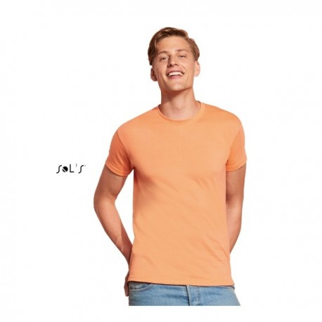 SOL'S REGENT Μπλουζάκι - Τ-shirt με εκτύπωση