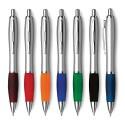 Στυλό 3011 σε διάφορα χρώματα