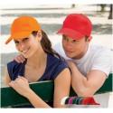Καπέλο Τζόκεϊ Sunny