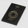 Ειδικές κάρτες με Χρυσοτυπία - Ασημοτυπία