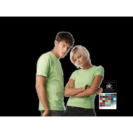 Μπλουζάκι - Τ-shirt με εκτύπωση