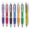 Στυλό 3015 σε διάφορα χρώματα