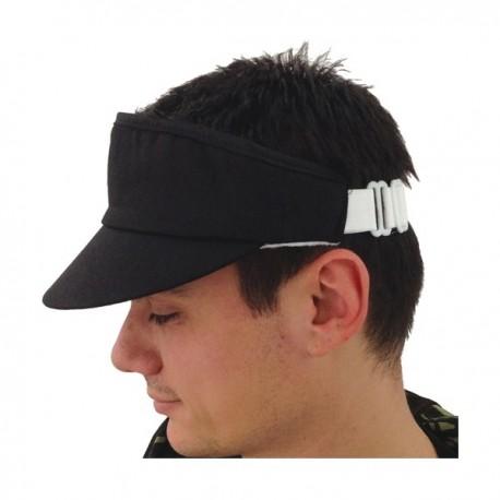 Καπέλο Fast Food 814